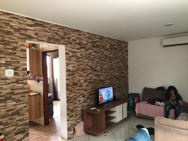 Costa Barros - Casa - Venda - R$ 55.000,00 - CEP: 21650050 - Foto 15
