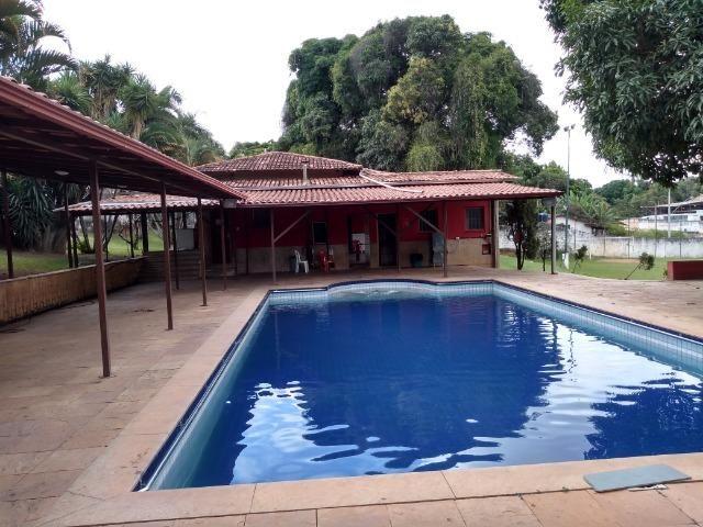 Sitios a partir R$ 300,00 durante a semana - Foto 3