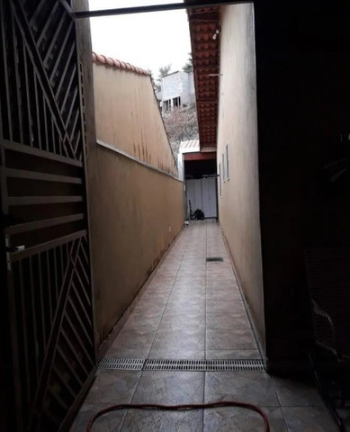 Casa a Venda- ES - Foto 5