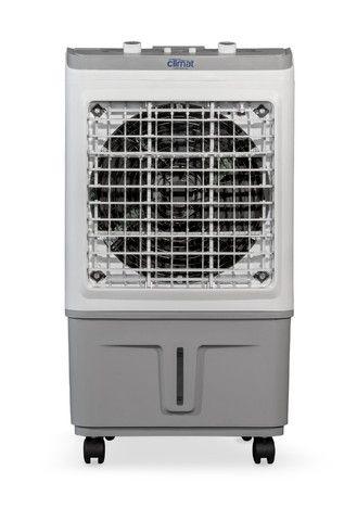 Climatizador 20 RT Eco (Climat 30 L) - Foto 2