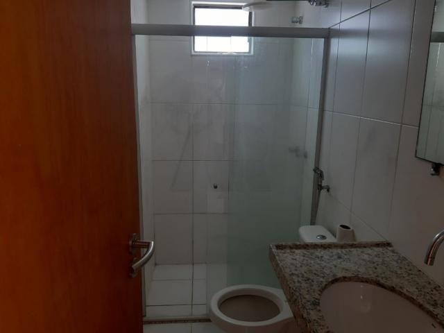 Apartamento à venda com 2 dormitórios em Jatiúca, Maceió cod:487 - Foto 10