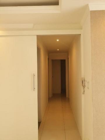 Apartamento 3 dormitórios à venda, 86 m² - Jardim América - Bauru/SP - Foto 13