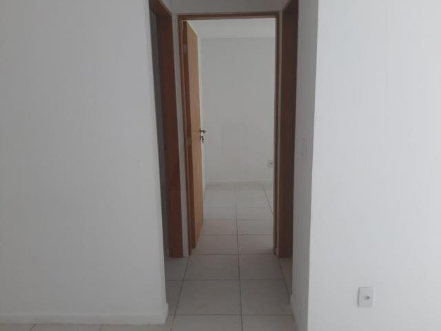 Apartamento à venda com 2 dormitórios em Jatiúca, Maceió cod:487 - Foto 8