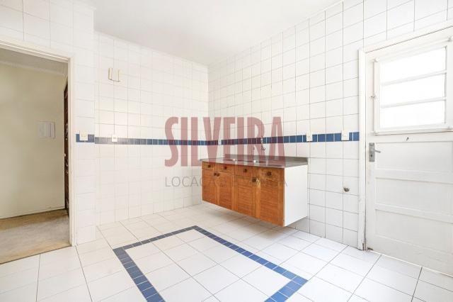 Apartamento para alugar com 3 dormitórios em Floresta, Porto alegre cod:8453 - Foto 4