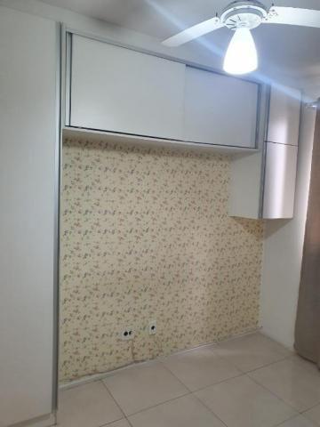 Apartamento 3 dormitórios à venda, 86 m² - Jardim América - Bauru/SP - Foto 7