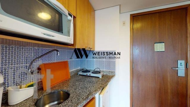 Apartamento à venda em Bela vista, São paulo cod:9617 - Foto 15