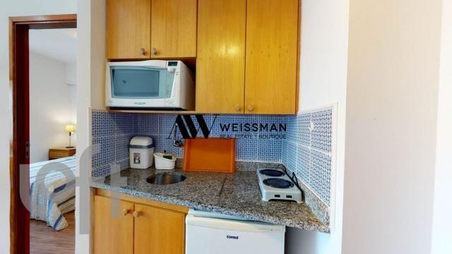 Apartamento à venda em Bela vista, São paulo cod:9617 - Foto 13