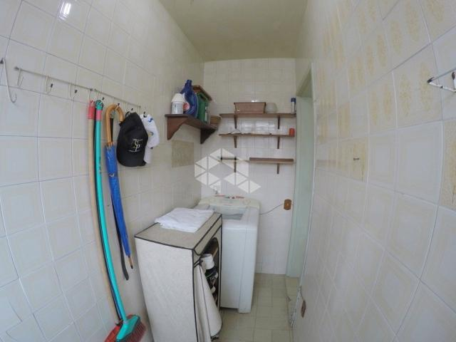 Apartamento à venda com 2 dormitórios em Partenon, Porto alegre cod:9929854 - Foto 10