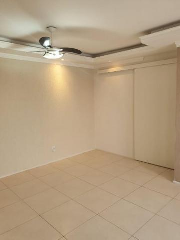 Apartamento 3 dormitórios à venda, 86 m² - Jardim América - Bauru/SP - Foto 12