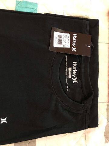 Camisetas exclusivas! - Foto 4