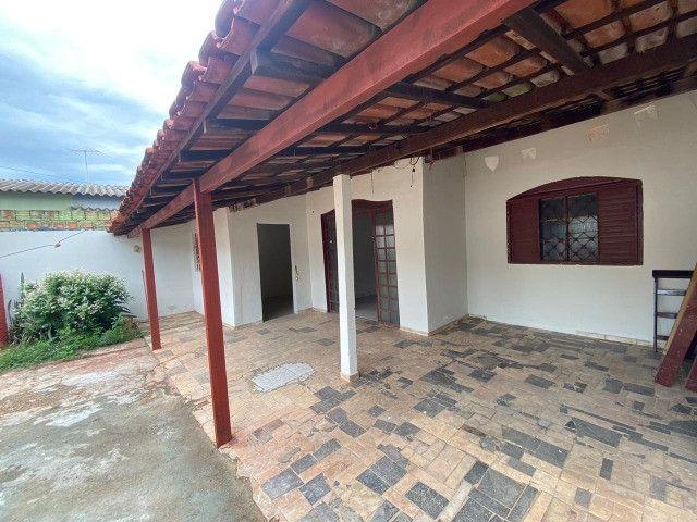 Casa 3 quartos, lote de 300 metros, Jardim morada nobre a 100 m da BR no Valparaíso - Foto 20