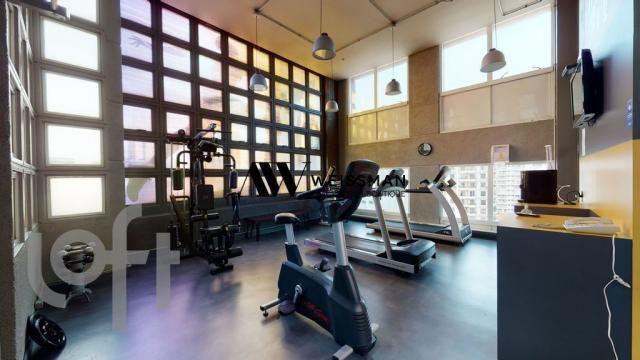 Apartamento à venda em Bela vista, São paulo cod:9617 - Foto 8