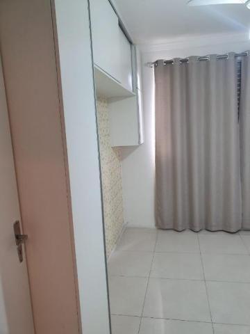 Apartamento 3 dormitórios à venda, 86 m² - Jardim América - Bauru/SP - Foto 9