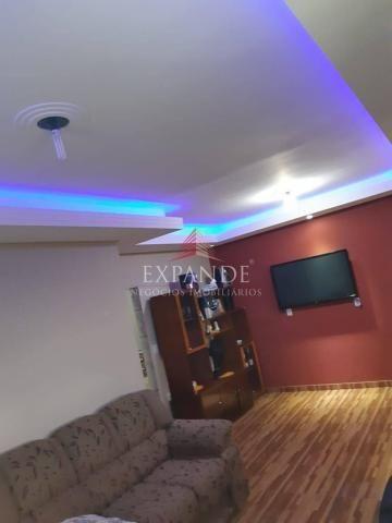 Casa de 3 quartos para venda, 167m2 - Foto 2
