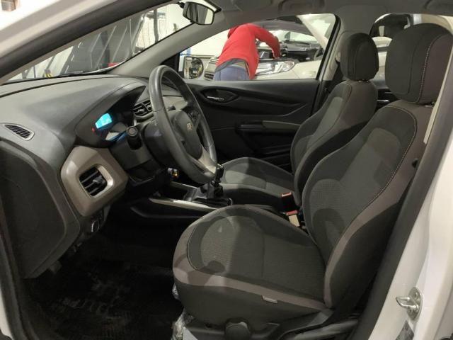 Chevrolet Prisma LT 1.4 Flex  - Foto 10