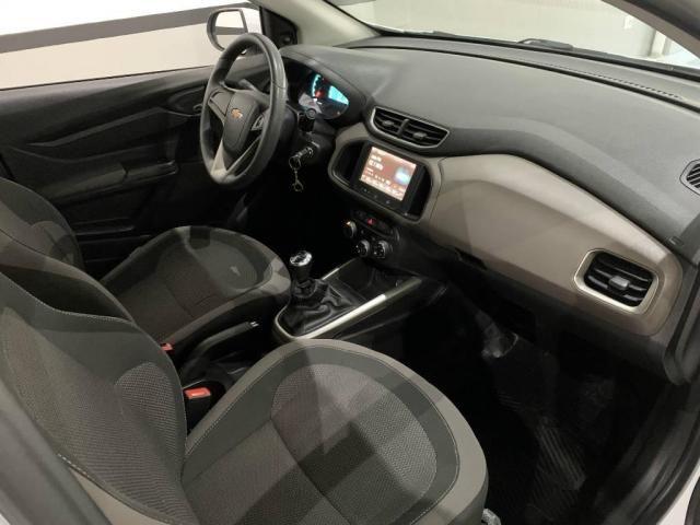 Chevrolet Prisma LT 1.4 Flex  - Foto 16