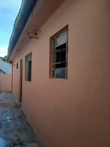 Aluguel casa em São João de Meriti - Foto 2