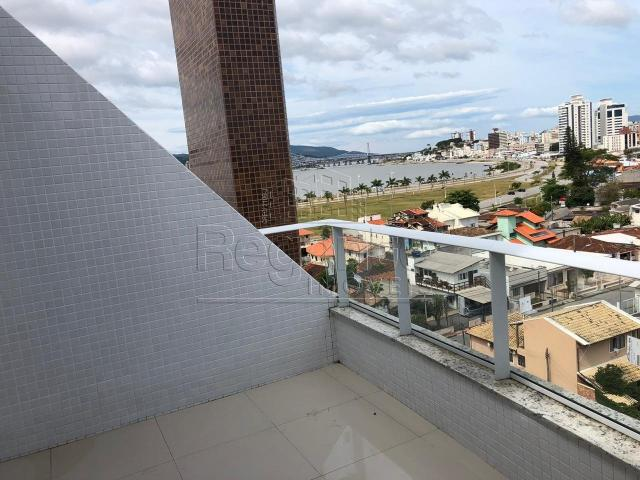 Apartamento à venda com 3 dormitórios em Balneário, Florianópolis cod:79158 - Foto 13