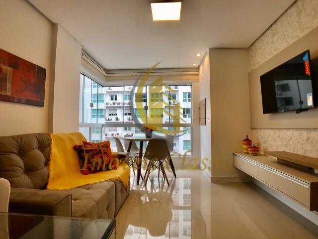 Apartamento à venda com 2 dormitórios em Navegantes, Capão da canoa cod:1648 - Foto 4
