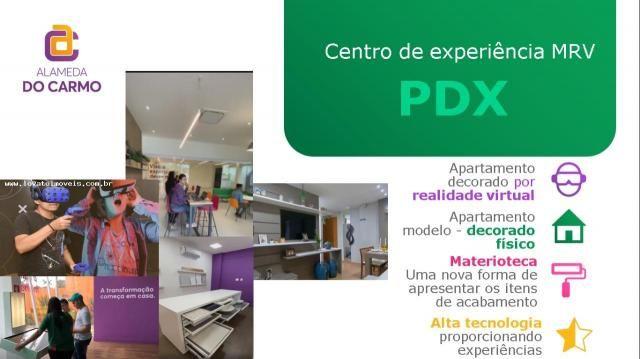 Apartamento para Venda em São Paulo, Cidade São Mateus, 2 dormitórios, 1 banheiro, 1 vaga - Foto 10