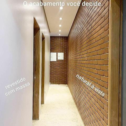Construção com Tijolos Ecologicos ( Economia e Qualidade) - Foto 2