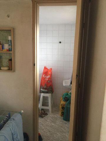 Ótima Casa (cond. fechado) Piedade 2 Salas,3 Quartos,Garagem mais 02 Aptos Sala/Quarto - Foto 15