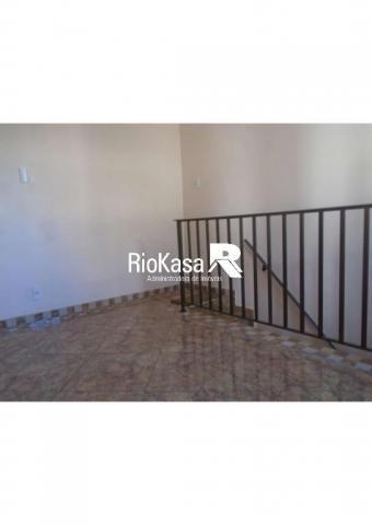 Casa de Vila - CAMPINHO - R$ 1.200,00 - Foto 3