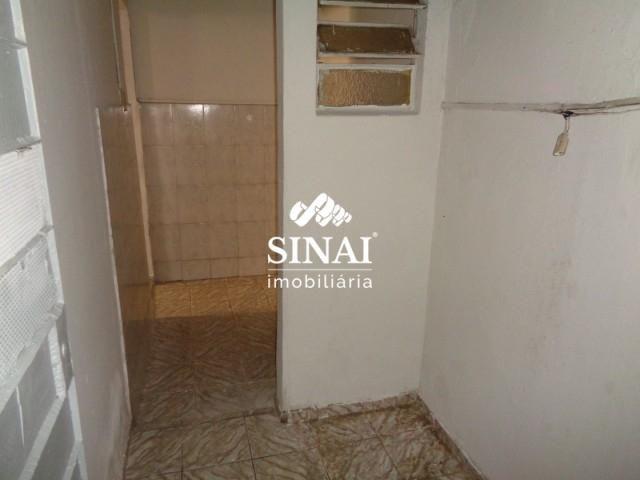 Casa - VILA DA PENHA - R$ 650,00 - Foto 10