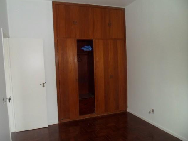 Apartamento - JARDIM GUANABARA - R$ 2.400,00 - Foto 5