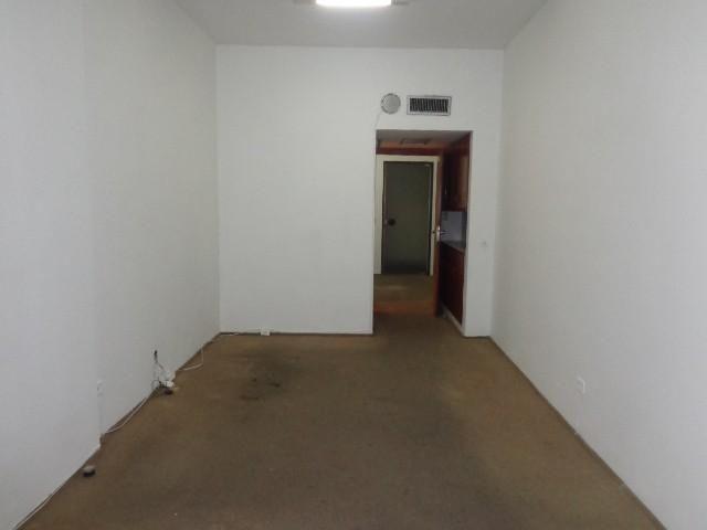 Sala - CENTRO - R$ 100,00 - Foto 2