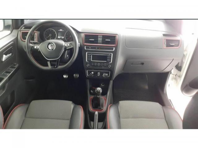 Volkswagen Fox Rock In Rio 1.6 Mi Total Flex 8V 5P - Foto 5