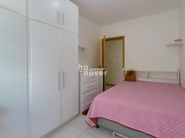 Apto 2 Dormitórios, Sacada, Churrasqueira, Garagem - Rua Appel, Santa Maria - Foto 6