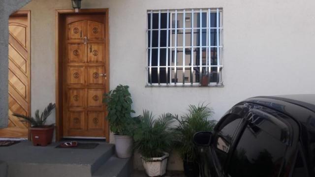Casa de Condomínio - PIAM - R$ 170.000,00 - Foto 2
