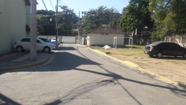 Casa de Condomínio - PIAM - R$ 170.000,00
