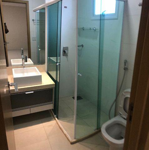 Apartamento com 3 suítes localizado no Setor Marista - Foto 11