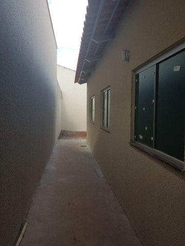 Casa 3 quartos sendo 1 suíte, R$199.000,00 Jardim Colorado, Goiânia - GO - Foto 20