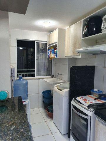 Apartamento Bonavita Club (Apt) (Alugo ou Vendo) - Foto 20