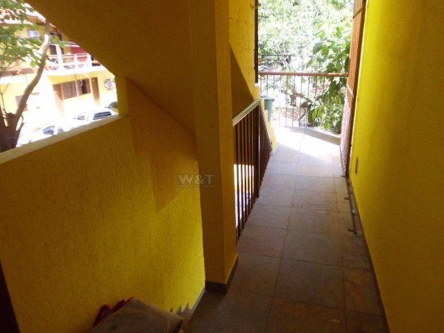 Casa nova R$700,00 .chaves no local whatsApp *8 - Foto 11