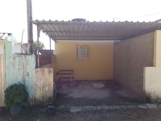 Casa Vender na PE-15 - Olinda - Foto 3
