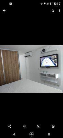 Apartamento para alugar no west flat