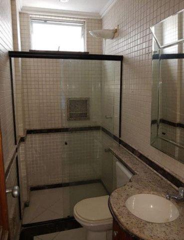 Vende-se Apartamento no Marco com 3/4 sendo 1 suite, 142m2, andar alto - Foto 8