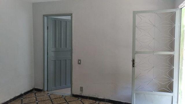 Aluguel de casa Jardim Gramacho - Foto 3