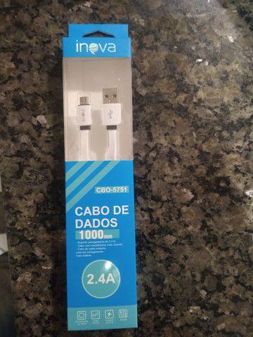 Cabo de Dados Inova CBO-5751