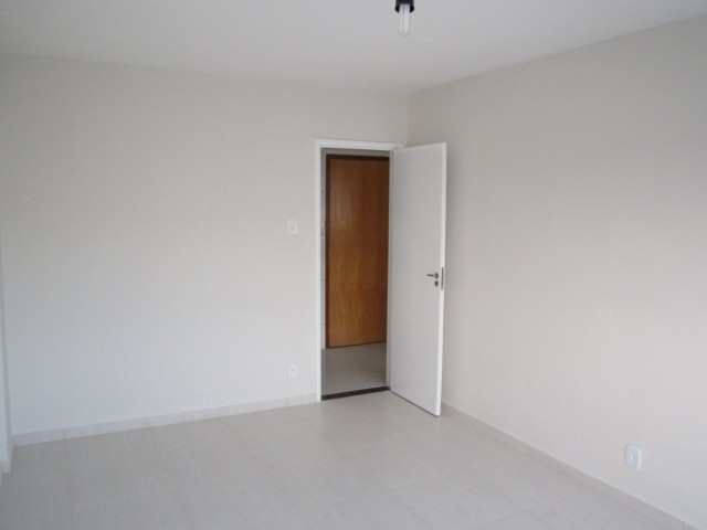 Apartamento São João - Foto 3