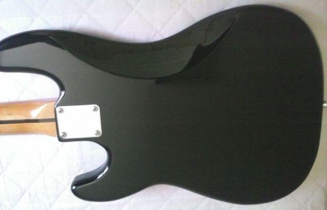 Baixo SX Precision Bass 57 - Foto 2