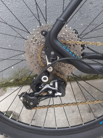 Mountain bike Colli 2021 - Foto 5