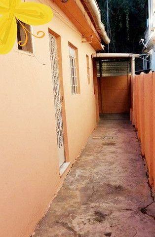 Aluguel casa em São João de Meriti - Foto 3