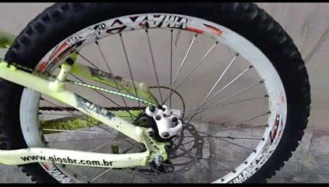 Bicicleta gios barato  - Foto 5