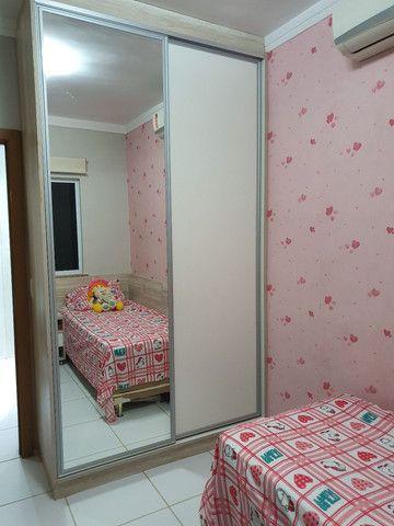 Apartamento Bonavita Club (Apt) (Alugo ou Vendo) - Foto 6