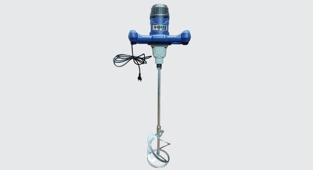 Misturador Nauber MX-1 PM201 - NOVO c/ nota fiscal